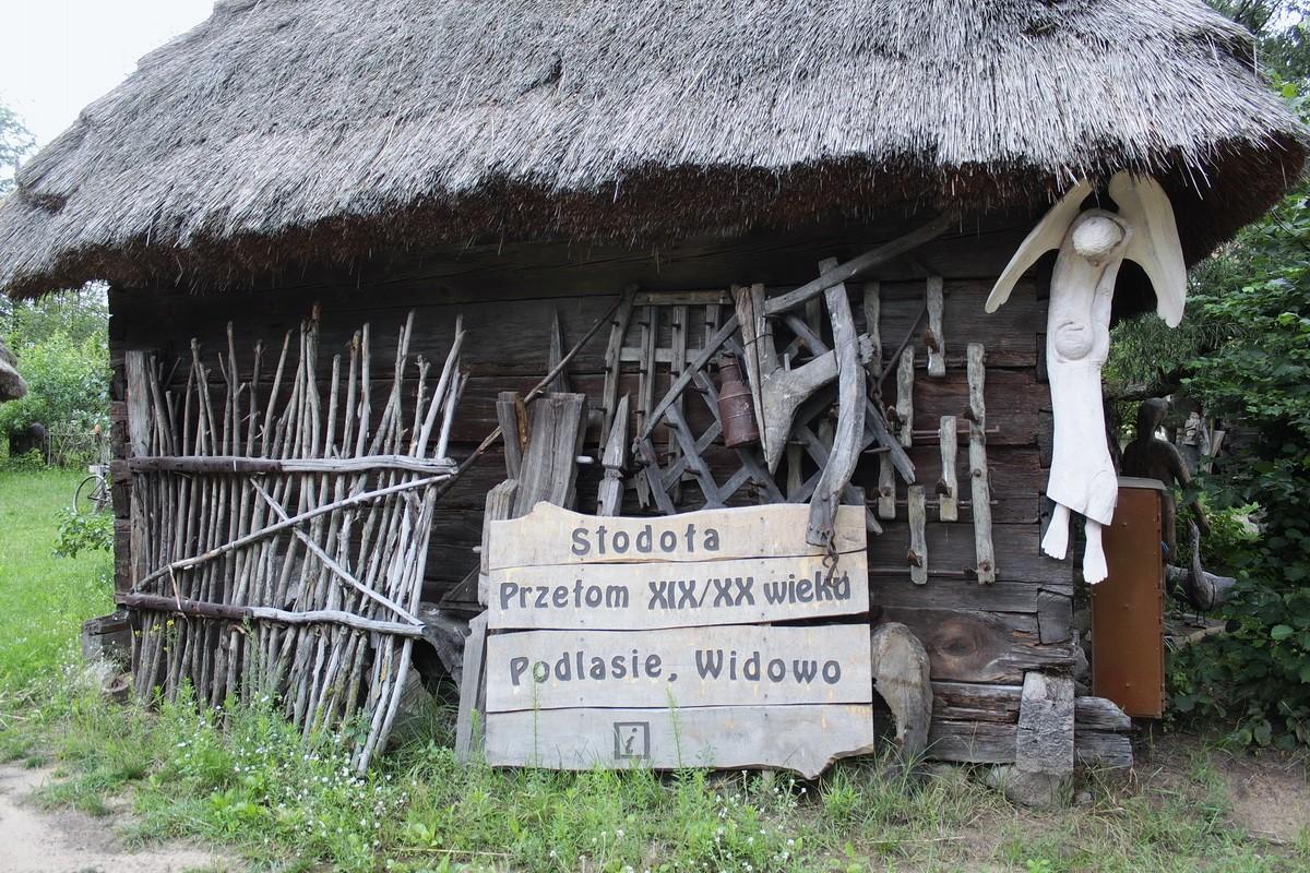 Ratujemy polskie zabytki. Galeria zdjęć.