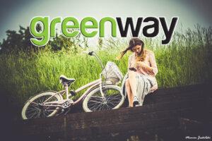 greenwey